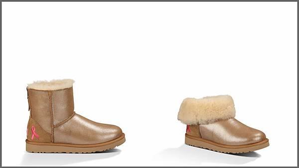 ugg-boots-golden