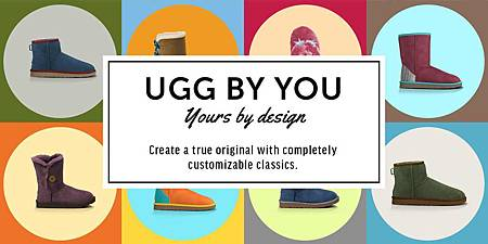 F14-SEP-ugg-by-you-cat-banner-x2