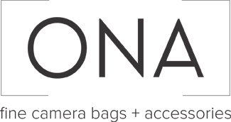ONA-logo2