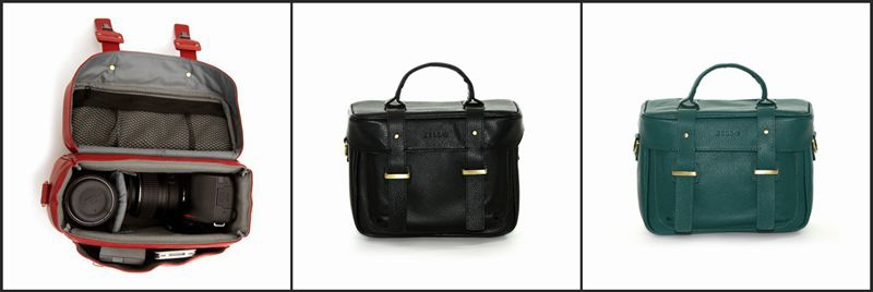 464033_5_front_with_strap