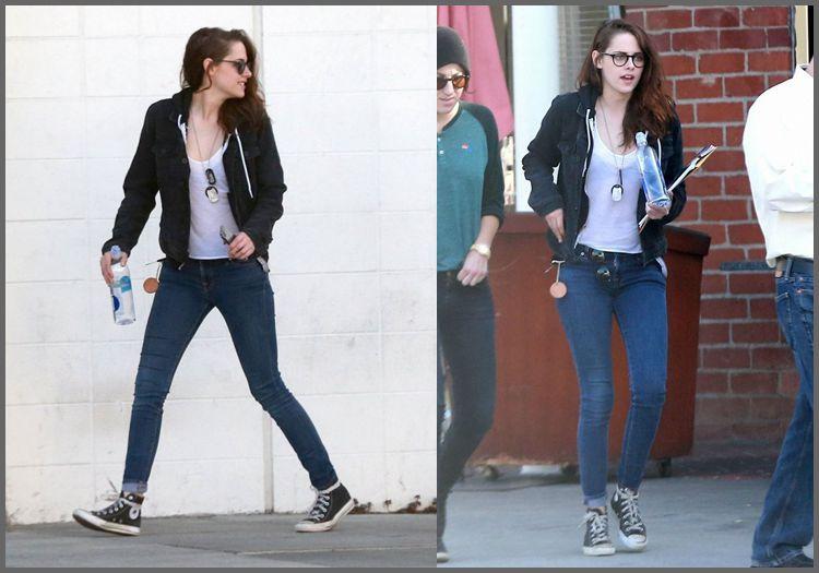 Kristen-Stewart-7-For-All-Mankind-The-Skinny-Indigo-1
