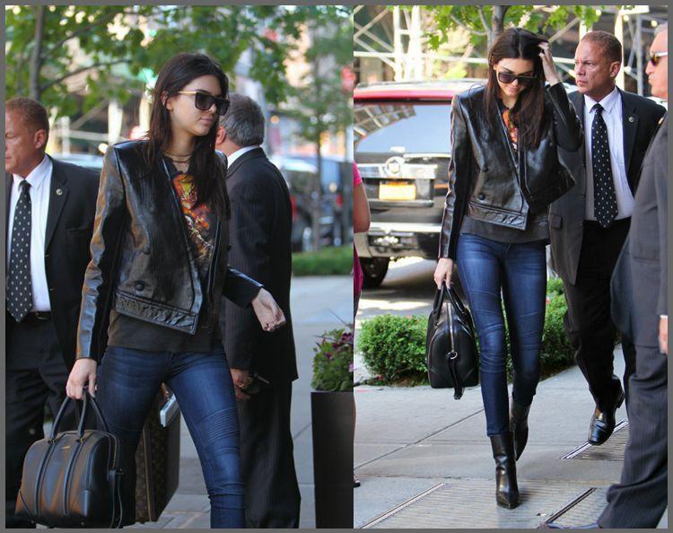 Kendall-Jenner-DL1961-Hazel-Moto-Jeans-Ducati