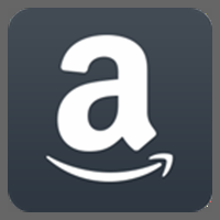 amazon-1button-app