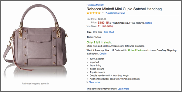 amazon-rebeccaminkoff