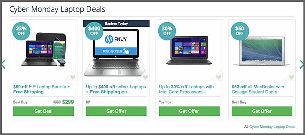 cyber-monday-laptop-deals