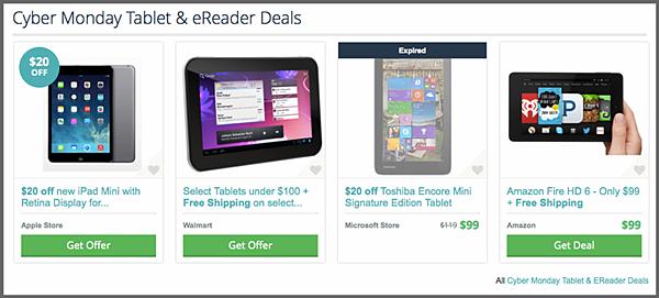 cyber-monday-tablet-deals
