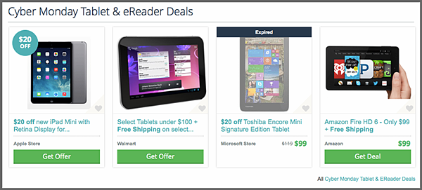 cyber-monday-tablet-deals