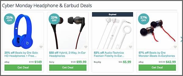 cyber-monday-headphone-deals