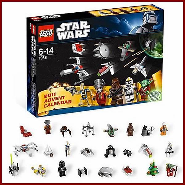 star war lego-2