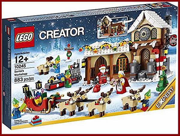 christmas-lego