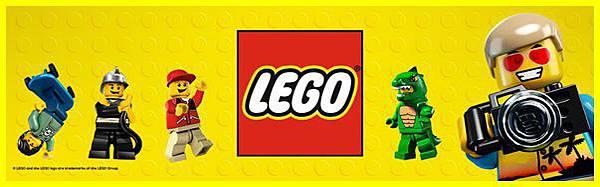 lego-product3