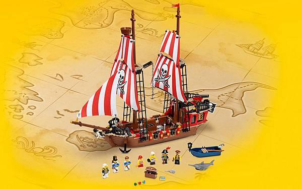 lego-pirates-1