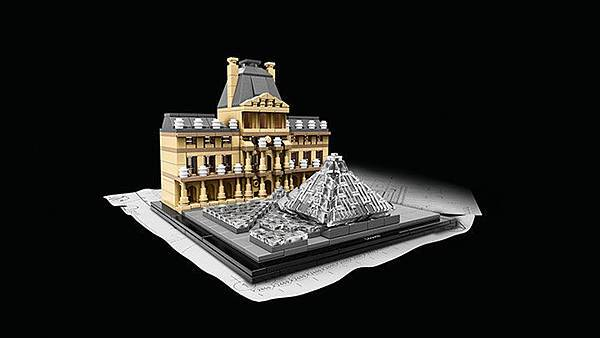 lego-louvre-1