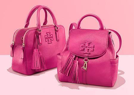1124_BANNERS_handbags