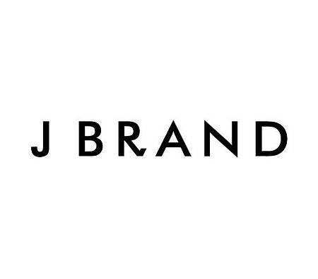 J_BRAND_LOGO