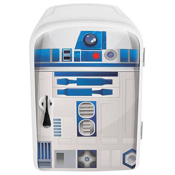 SW小冰箱