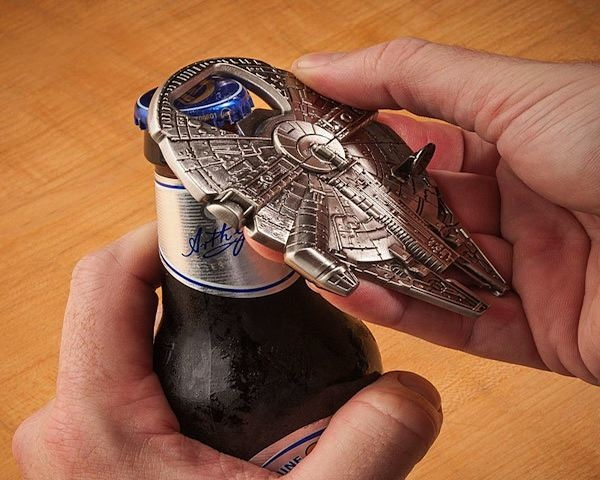 SW開瓶器