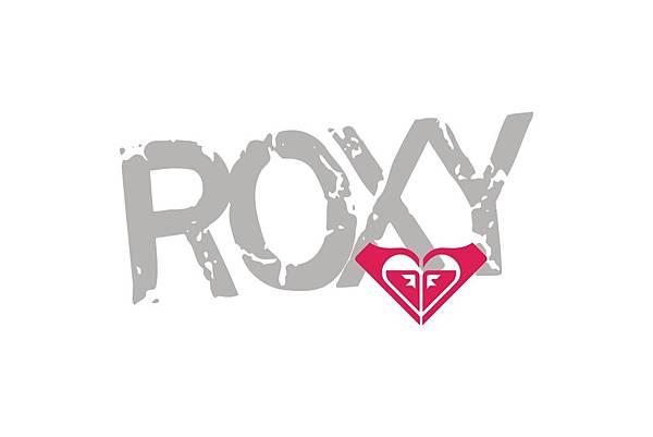 Logo Roxy