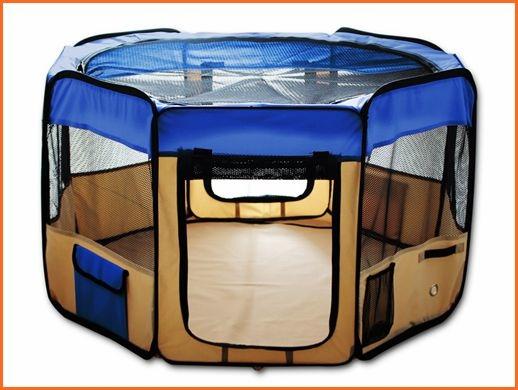 pet-house-tent