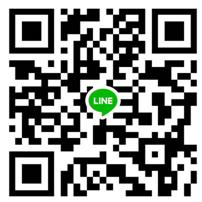 line_tw