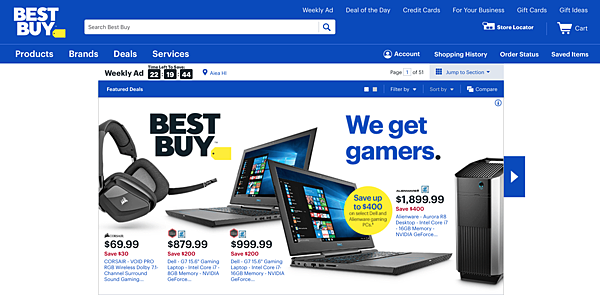 Best Buy .png