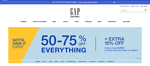 Gap Factory .png