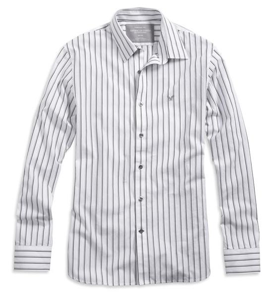 男生條紋外套 = $17.82