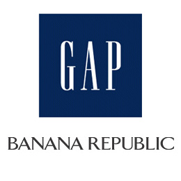 Banana-Republic_Logo.jpg