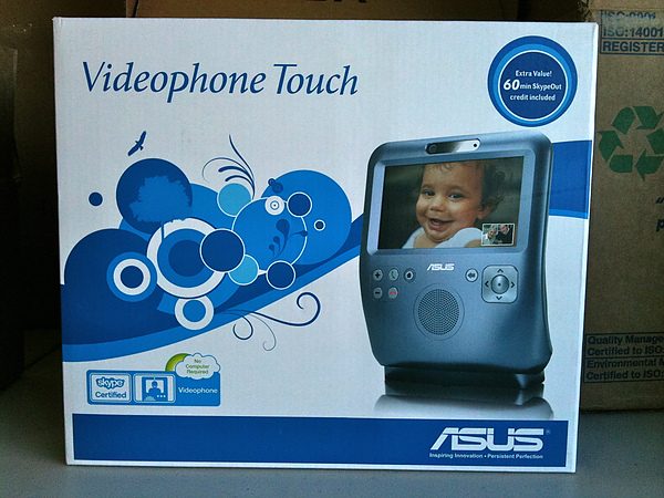 Asus  VideoPhone Touch.jpg