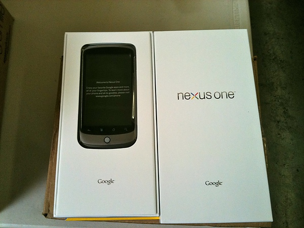 google_nexus_one.jpg