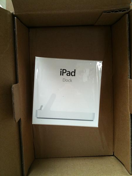 iPadDock.jpg