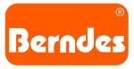 寶迪logo