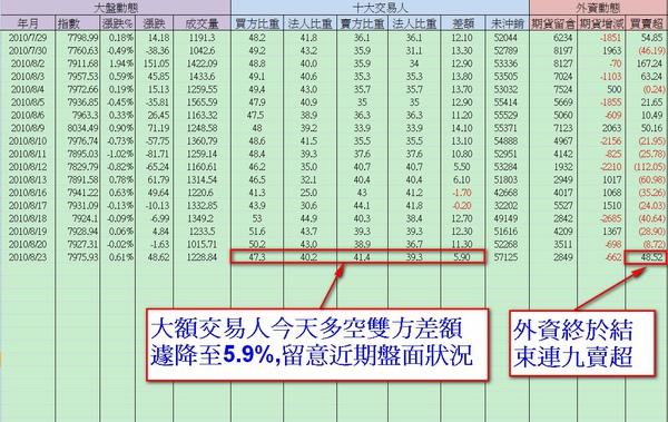 2010-08-23_盤後1.jpg