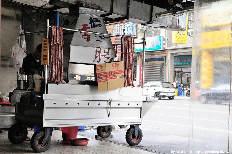 高雄KAOHSIUNG,高雄美食,高雄鳳山區美食 @小蟲記事簿