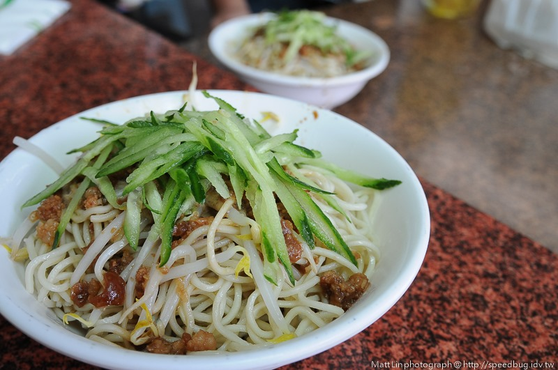 金鳳麵店 (2)