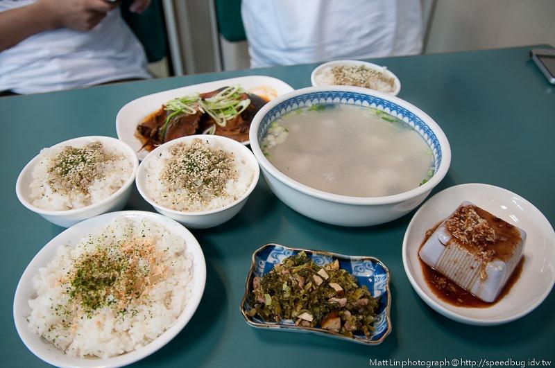 鱻魚店 (1)