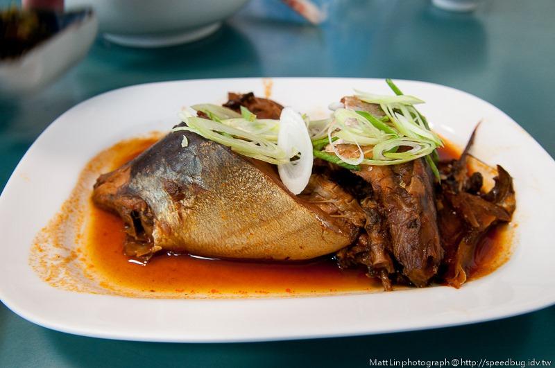 鱻魚店 (2)