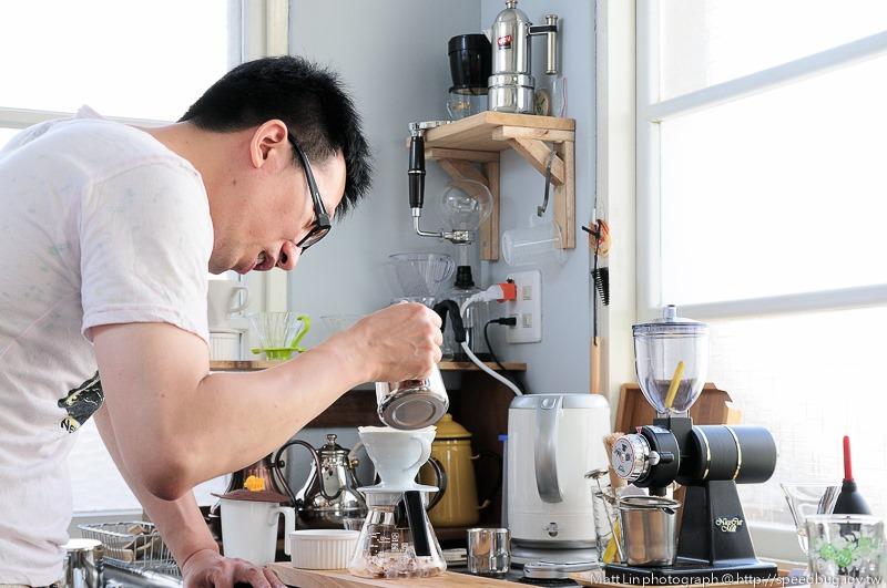 斗侍咖啡 (2)