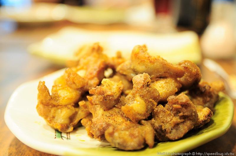 邊疆燒烤 (2)