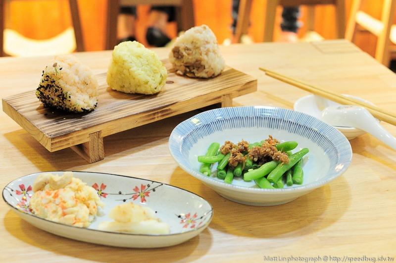 小滿食堂 (3)
