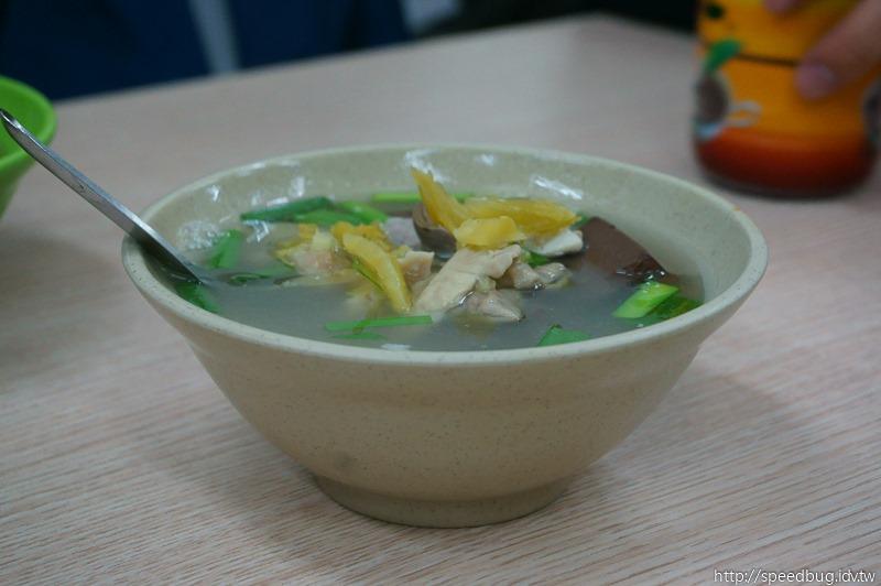 嘉義CHIAYI,嘉義美食,郭家雞肉飯,阿娥豆花 @小蟲記事簿