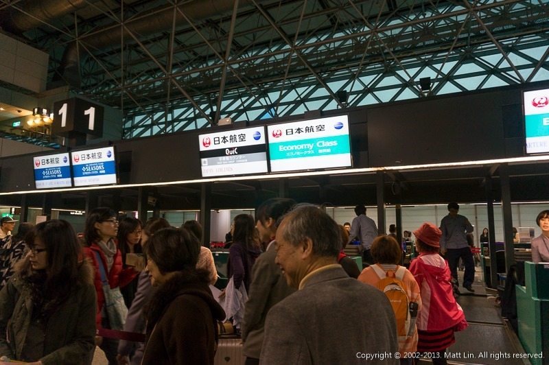大阪OSAKA,大阪景點,日本JAPAN,日本景點 @小蟲記事簿