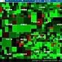 B_5_市場地圖