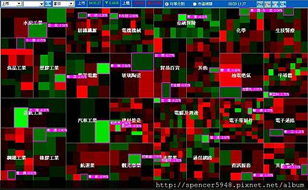 B_5_市場地圖.jpg