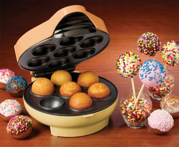 cake-pop-donut-hole-maker