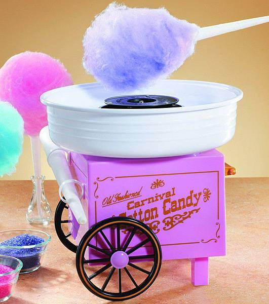 ccm505-cotton-candy-machine