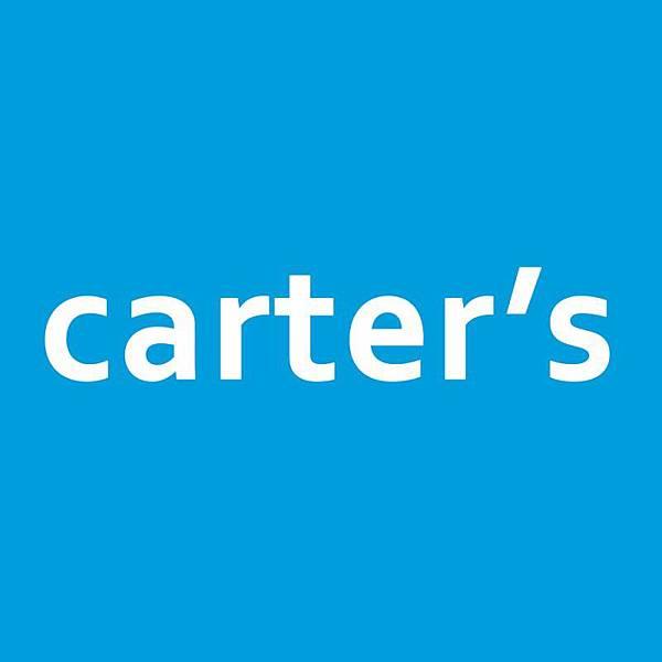logo carters-800x800.jpg