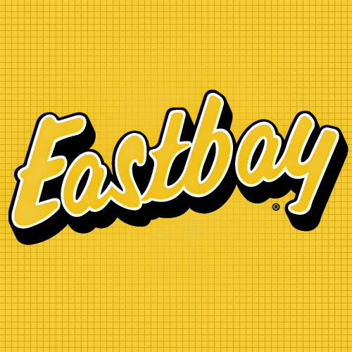 eastbay.jpg