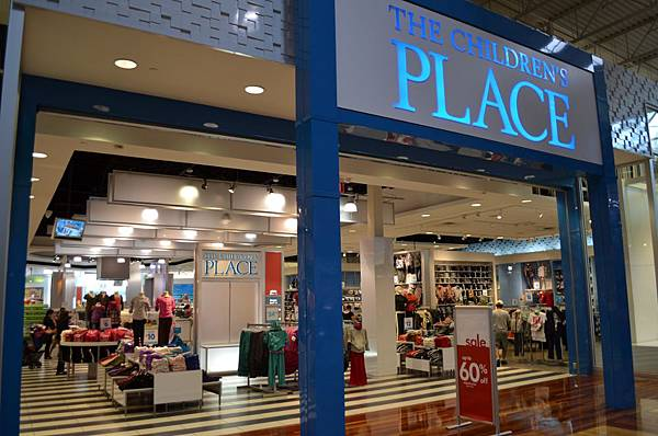The-Childrens-Place-Grapevine-Mills.jpg
