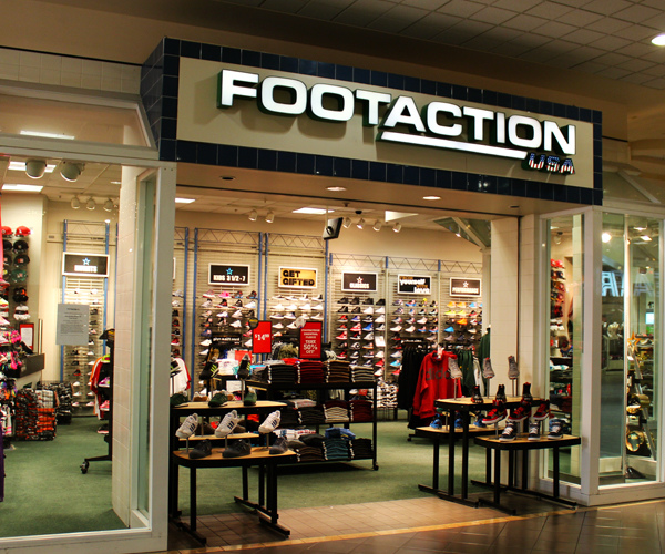Footaction2-photo-600x500